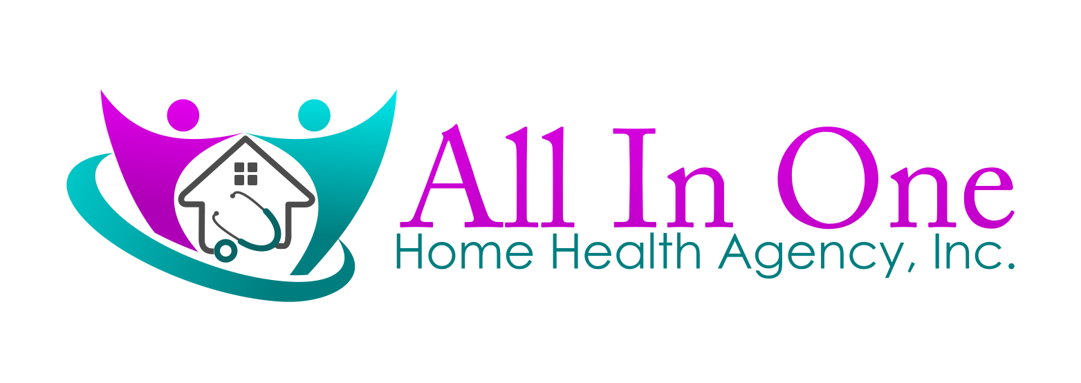 Contact Us | Home Health Care in CA | All In One Home Health Agency